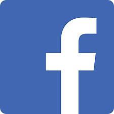 Unsere facebook-Seite