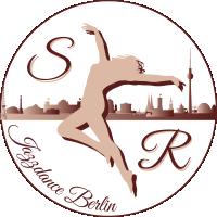 Jazzdance Berlin